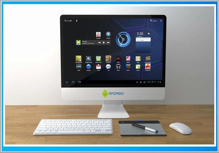 Οι 5 καλύτεροι δωρεάν εξομοιωτές Android για τα Windows