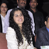 Tapsee Hot Photos At Kingtab Tablet 25 Model Launch