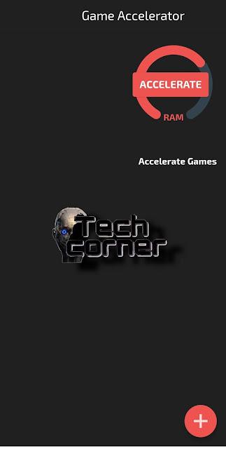 أفضل برنامج لتحسين وتسريع  لعبه بابجي وفري فاير والالعاب الاونلاين -Game Accelerator