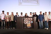 Sangili Bungili Kathava Thora Tamil Movie Audio Launch Stills  0041.jpg