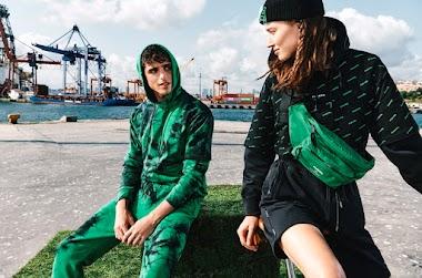 Academia ve Probably'den sokak modasına yeni bir soluk