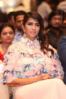 South Indian International Movie Awards (SIIMA) Short Film Awards 2017 Function Stills .COM 0332.JPG