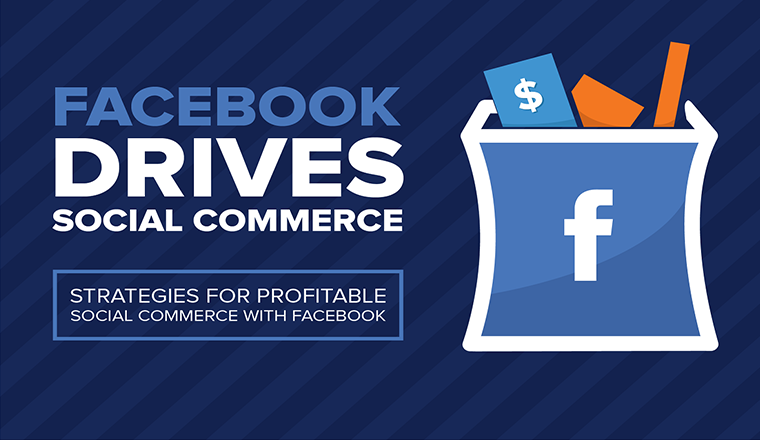 Turn Your Buyers Into Brand Promoters via Facebook