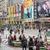 China reabre cinemas, museus, teatros, hotéis e restaurantes