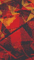 htc-sense-5-wallpaper-10