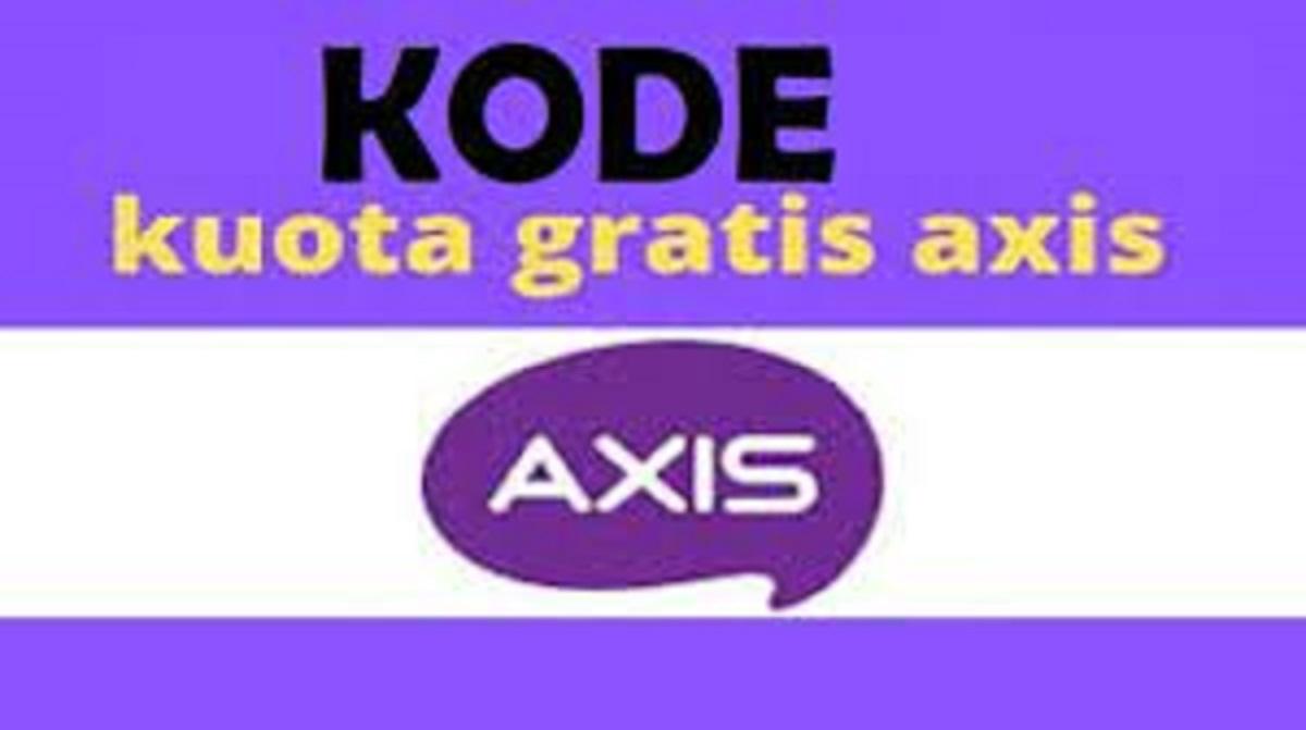 Cara Klaim Bonus Axis 1GB