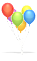13th Anniversary of the 21st Century Taxation Blog