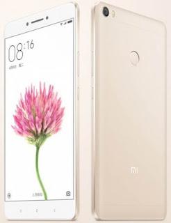 Xiaomi Mi Max (16 GB)