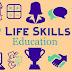 Life skills: जीवन कौशल क्या हैं और जीवन कौशल शिक्षा के उद्देश्य क्या हैं?