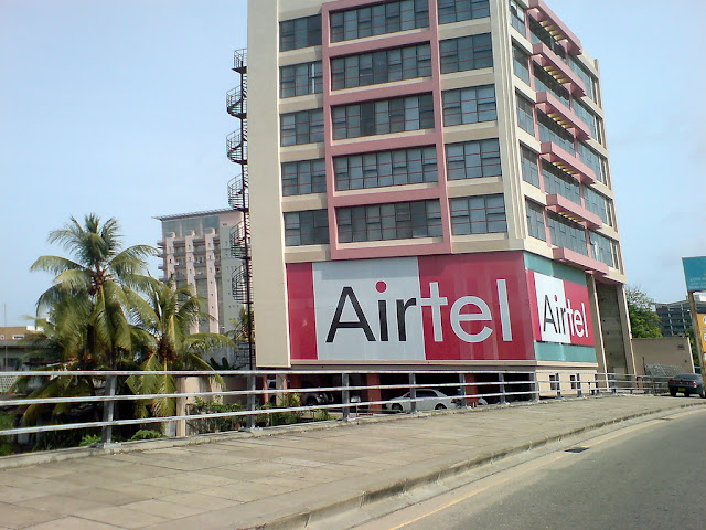 Airtel Free Netflix Subscription, Know whether you will get it or not