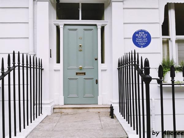 Bob-Marley-House-London