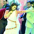 Beat Pe Booty Twist in Star Plus Yeh Hai Mohabbtein