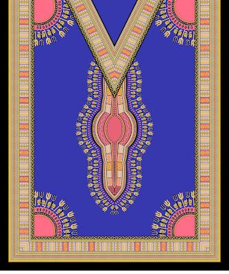 Lavanya-Geometric-Textile-Kaftan-71a
