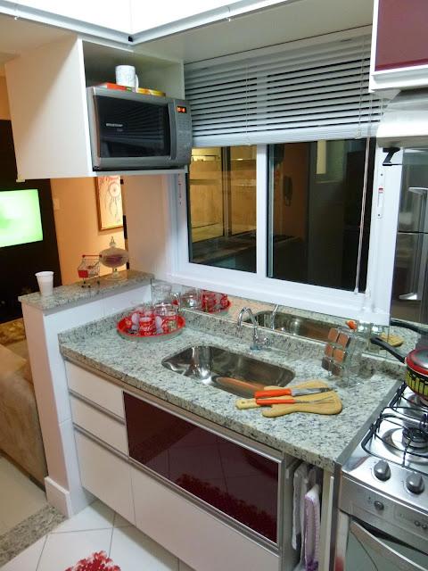 moveis-cozinhas-minusculas