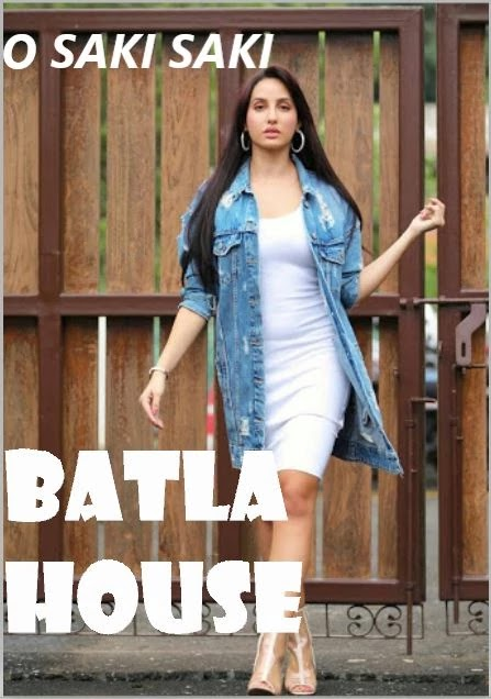 O SAKI SAKI Mp3 & Lyrics - Batla House - Nora Fatehi, Tanishk B,Neha K,Tulsi K, B Praak,Vishal-Shekhar, Mp3 Download, O SAKI SAKI - Batla House - Lyrics In English, ओ साकी साकी - Batla House - Lyrics In HindiO SAKI SAKI Mp3 & Lyrics - Batla House - Nora Fatehi, Tanishk B,Neha K,Tulsi K, B Praak,Vishal-Shekhar, Mp3 Download, O SAKI SAKI - Batla House - Lyrics In English, ओ साकी साकी - Batla House - Lyrics In HindiO SAKI SAKI Mp3 & Lyrics - Batla House - Nora Fatehi, Tanishk B,Neha K,Tulsi K, B Praak,Vishal-Shekhar, Mp3 Download, O SAKI SAKI - Batla House - Lyrics In English, ओ साकी साकी - Batla House - Lyrics In HindiO SAKI SAKI Mp3 & Lyrics - Batla House - Nora Fatehi, Tanishk B,Neha K,Tulsi K, B Praak,Vishal-Shekhar, Mp3 Download, O SAKI SAKI - Batla House - Lyrics In English, ओ साकी साकी - Batla House - Lyrics In HindiO SAKI SAKI Mp3 & Lyrics - Batla House - Nora Fatehi, Tanishk B,Neha K,Tulsi K, B Praak,Vishal-Shekhar, Mp3 Download, O SAKI SAKI - Batla House - Lyrics In English, ओ साकी साकी - Batla House - Lyrics In Hindi