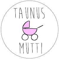 https://taunusmutti.wordpress.com/