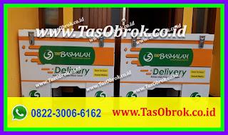 pabrik Produsen Box Delivery Fiber Surabaya, Penjual Box Fiberglass Surabaya, Penjual Box Fiberglass Motor Surabaya - 0822-3006-6162