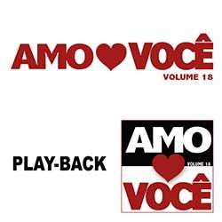 Não é o Fim (Playback) - Anderson Freire