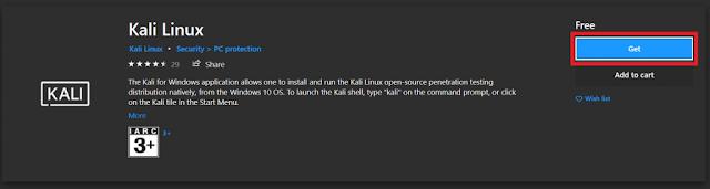 Panduan Install Linux di Windows 10 Tanpa Dual Boot