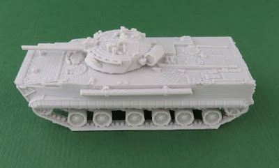 BMP-3 picture 4