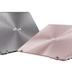Asus ZeenBook Flip UX360