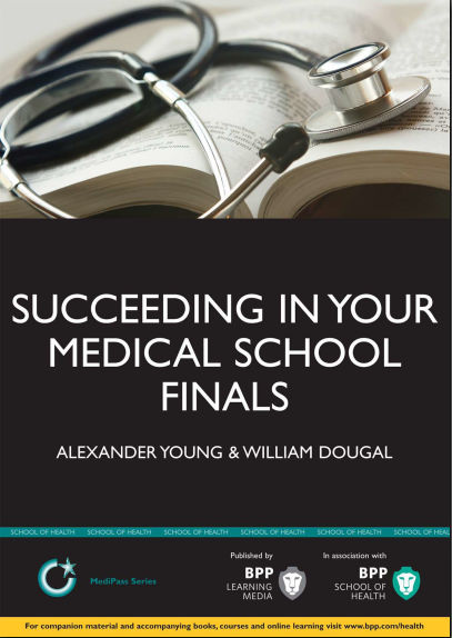 Succeeding in Your Medical School Finals Instant Revision Notes PDF