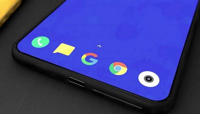 Xiaomi Pocophone F2 Akan Rilis 2020, Ini Spesifikasi nya