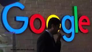 خدمة غوغل المنتظرة، العثور على الأغاني التي لاتعرف إسمها