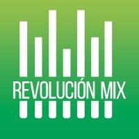 revolucion mix