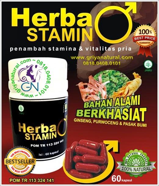 herbastamin obat herbal kuat lelaki jual obat kuat perkasa herbal
