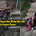 Man travel via bike ride 1000 km from Manila to Eastern Samar, arrived after ten days
