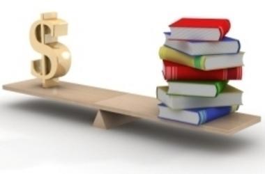 Resultado de imagem para recursos para EDUCaçÃO