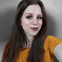 https://shirleycuypers.blogspot.com/2019/07/brown-yellow-tutorial.html