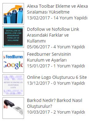 resimli-rastgele-yayınlar-kodu