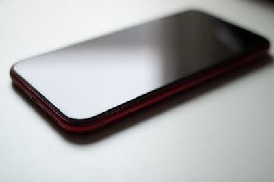 Latest & Best Upcoming Mobile Phones In November 2020