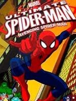 Assistir Ultimate Homem Aranha Online