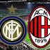 مشاهدة مباراة ميلان وانتر ميلان بث مباشر بتاريخ 27-12-2017 كأس إيطاليا