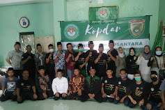 Pejuang Islam Nusantara (PIN) DKI Jakarta Peringati Hari Lahir Pancasila