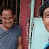 Amo, Hinanap ang kanyang Empleyado para ibigay ang natitirang Sweldo at Advanced 13th month pay nito