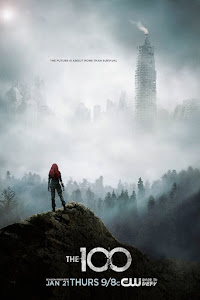 Assistir The 100 S03E16 – 3x16 Legendado Online