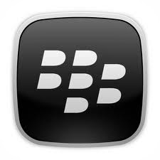 BlackBerry Siapkan Smartphone Khusus untuk Kesehatan