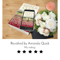 http://www.kirifiona.co.nz/2016/08/review-ravished-by-amanda-quick.html
