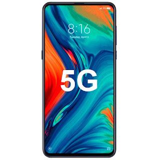 قائمة جميع هواتف الجيل الخامس 5G الموجودة حتي الآن  قائمة جميع موبايلات/الجوالات الجيل الخامس 5G   قائمة جميع ماركات الهواتف الذكية التي تدعم الجيل الخامس 5G
