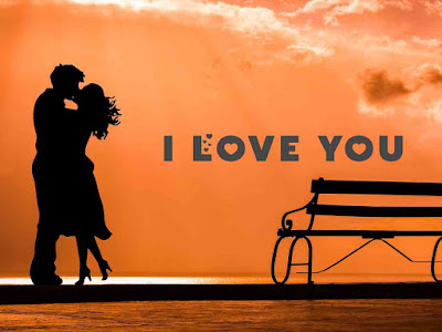 Best Love quotes in Bengali 2020 for whatsapp