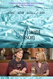 Watch The Delinquent Season Online Free 2017 Putlocker
