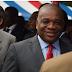 Danjuma Goje, Orji Kalu, Shekarau… Ex-Governors who are facing corruption charges as Senators