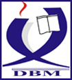 West Bengal govt job - Group D non‐teaching posts DESHABANDHU MAHAVIDYALAYA(DBM)  by jobcrack.online