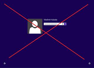 windows_8_automaticke_prihlasenie