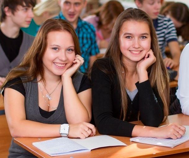 اكثر عشر دول تستضيف الطلاب الاجانب