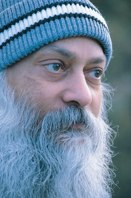 Get-the-acting-done-Osho